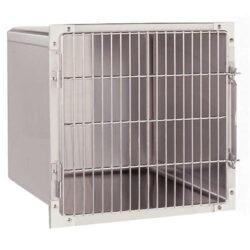 36w 30h standard regal cage