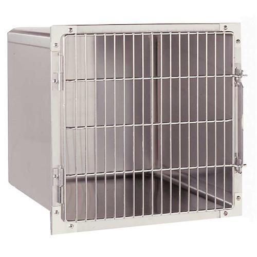 42w 36h standard regal cage