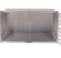 60w 36h standard regal cage DD