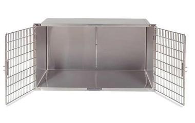 72w 36h standard regal cage DD