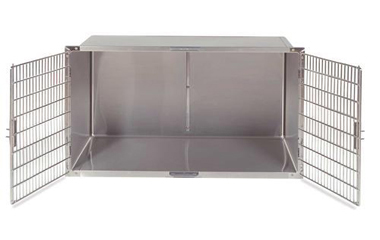48w 24h standard regal cage DD