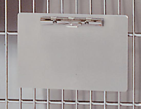 Regal clipboard small