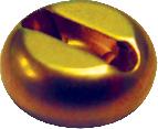 XGEN Pros CCR suture button