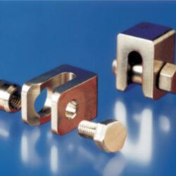 Medium  ESF clamp