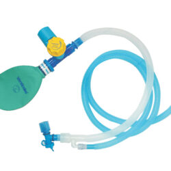 Breathing Circuits