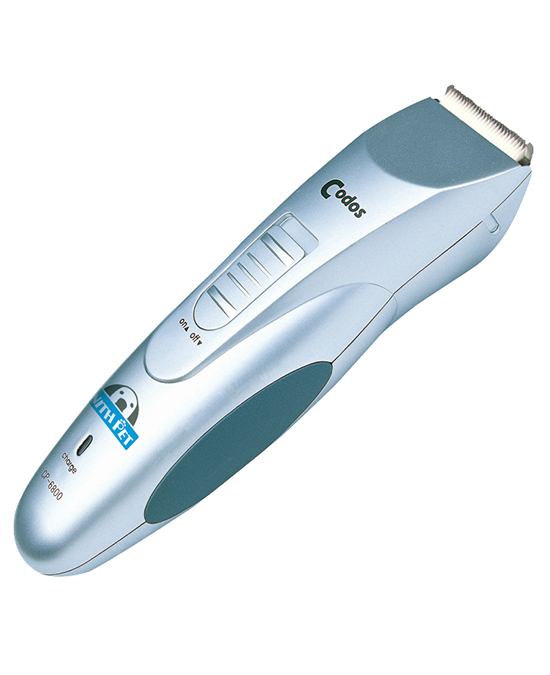 Codos clippers CP-6800
