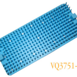 Silicone mat small