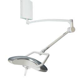 AIM LED wall mount