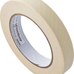Autoclave Indicator Tape 19mm