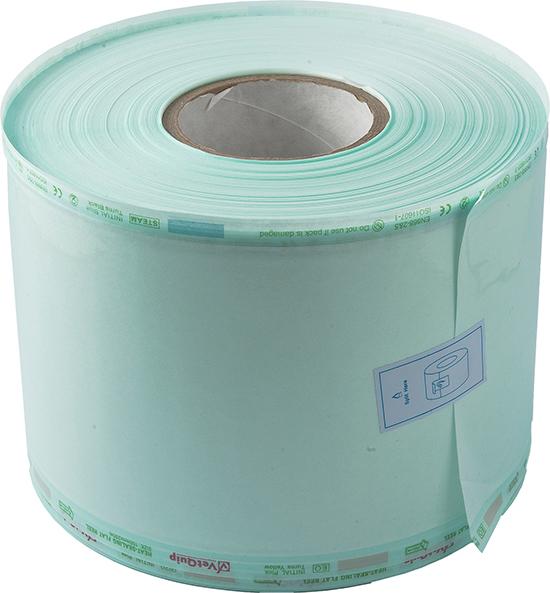 Sterilization Roll 200mm