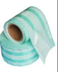 Gusseted Sterile Roll 100mm