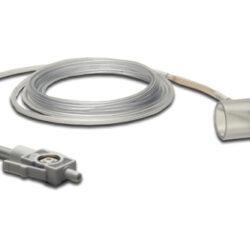 Sampl line kit for respironics
