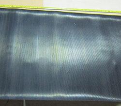 Consult tabl mat(1200mmx600mm)