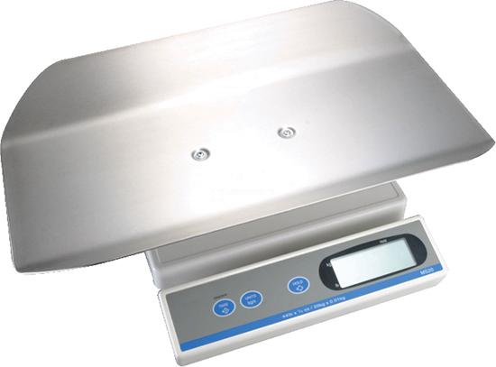Cat scales 20kg