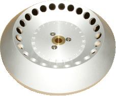 Rotor 24 x 1.5ml