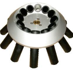 Rotor 12 x 10-15ml