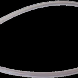 Centesis valve drain adapt40cm