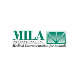 Mila Product Range