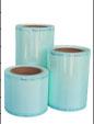 Sterilization Roll 250mm