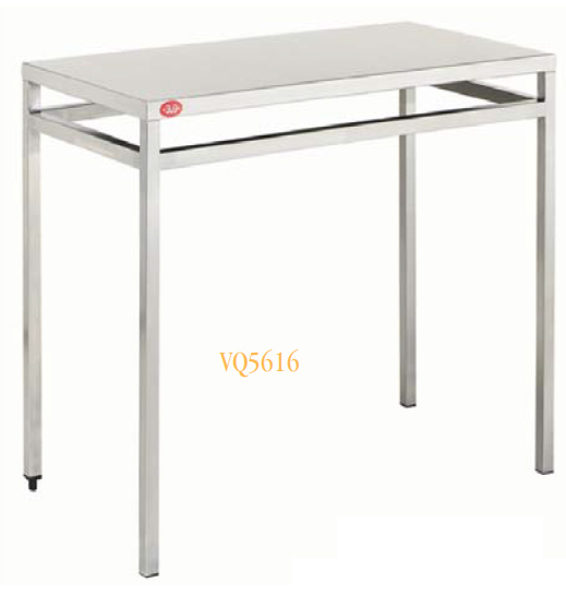 Consult table w/legs