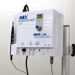 OBS-50 Hyfrecator